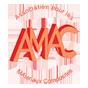 amac_logo_1.png